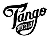 Tango Blog Logo